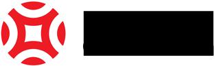 FEC-Australia-Logo